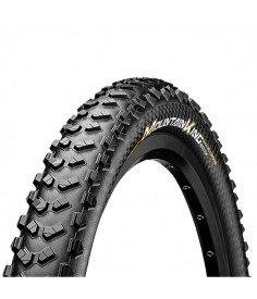 Continental Mountain King 29x2.3 Performance TR