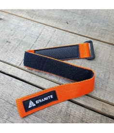 Granite Rockband Carrier strap