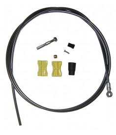 Conducto freno de disco Shimano SMBH 90 1700mm recortablepara BR M 785TLBH61