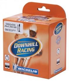 Camara Michelin C6 Downhill Racing 26 54 62 559 VP 40 mm