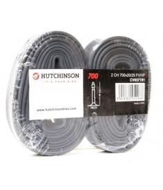 Camara Hutchinson 26 2 por embalaje 26x170 235 AV 40 mm