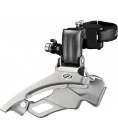 Desviador Shimano Down Swing Dual Pull FD M 371X3 63 66 349 318 286mm