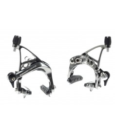 Set de freno de llanta Sram Force RD RT