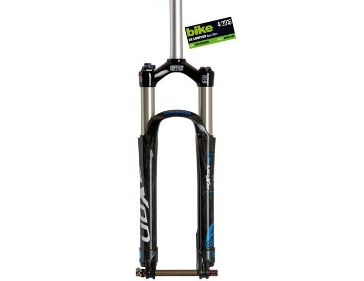 OnGuard bicicleta cadenas castillo Mastiff 8125c 120cm x 4mm nivel de seguridad 35