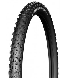 Cubierta Michelin Country GripR alambre 275 275x210 54 584 negro