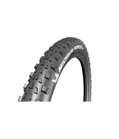Cubierta Michelin ForceAM Competition pl 275 275x280 71 584 negro TL Ready