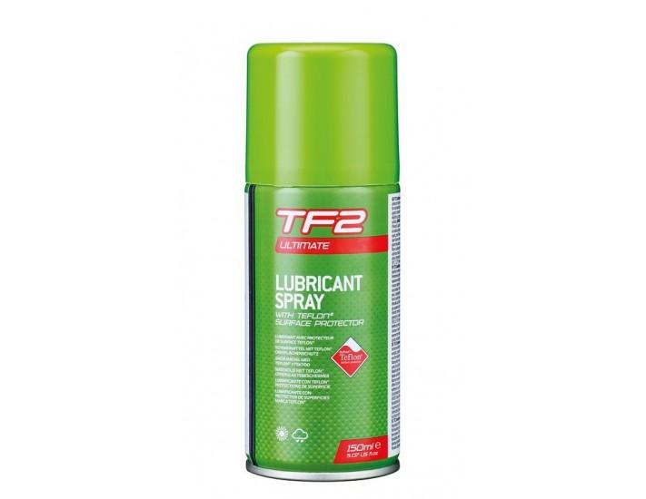 Spray Teflon Weldtite TF2 150 ml lata Spray
