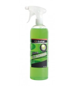 Bike Degreaser Zefal 1 litro botella