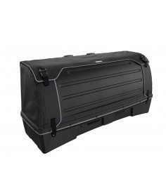 Cargo Box Thule BackSpace XT para Velo Space XT