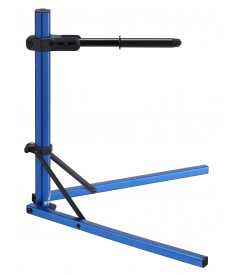 Granite Design Hex Stand Azul