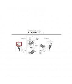 EMBELLECEDOR MANETA ST R8000 DCHA
