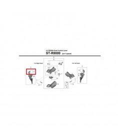 EMBELLECEDOR MANETA ST R8000 IZDA