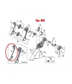 PORTAPOLEAS INTCAMBIO M8000 SGS