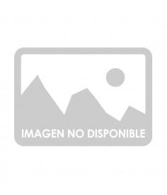 TAPA INFERIOR SOPORTE BM E8010