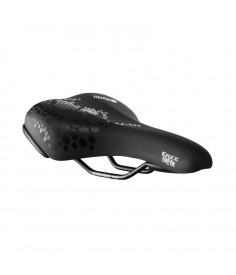 SILLIN SELLE ROYAL FREEWAY FIT MEN