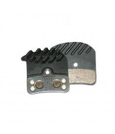 PASTILLAS M8020 M820 MT501 METAL REF