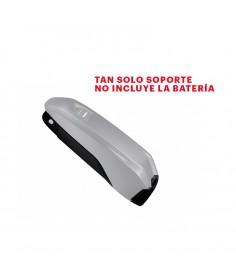 SOPORTE BATERIA STEPS E8010 S C C C 300