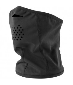 Madison Isoler Face Guard negro