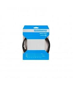 LATIGUILLO BH90 XTR M9000 9020 987 1M N