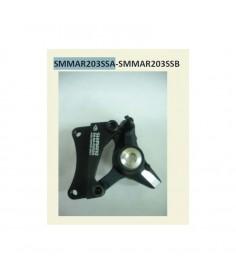ADAPTPINZA TRASERA STDM965 M555 203MM