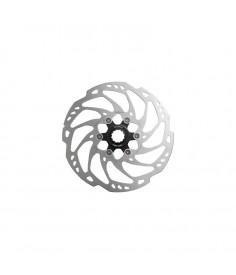DISCO 160MM C.LOCK SLX, 105 ICE-TEC