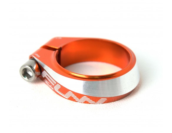 Funn Frodon 30,0mm Orange
