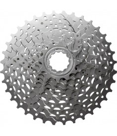 CS-HG400 Alivio 9-speed cassette 11 - 32T