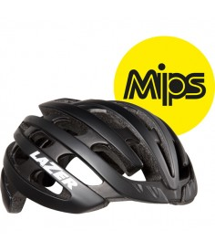 Z1 MIPS Helmet Matt Black Small