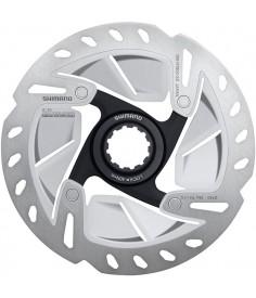 DISCO 140MM C.LOCK ULTEGRA ICE-TECH