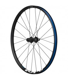 "RUEDA TRA MT500 29"" CUB E12 142MM"