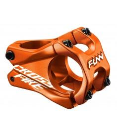 Funn Crossfire 31.8 L35 naranja