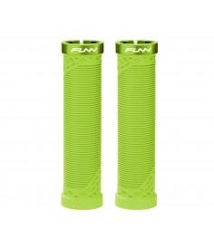 Funn Hilt green