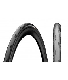 Cubierta Conti Grand Prix 5000 plegable 28 700x25C 25 622 negro negro Skin