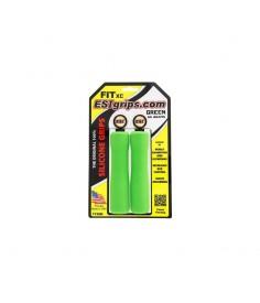 Rumblebikes-ESIgrips Fit XC Verde-Puños