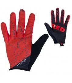 Handup Shred Gloves - SHREDona S