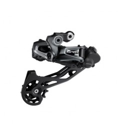 Shimano GRX Di2 11v GS Shadow Plus