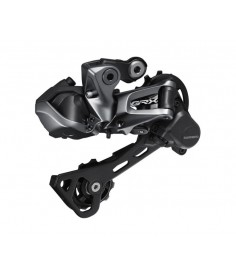 Shimano GRX Di2 11v SGS Shadow Plus