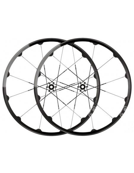 "MTB Wheels 29"""