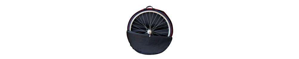 Wheel bags - Rumble Bikes