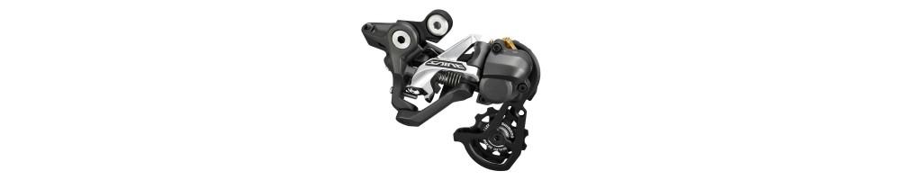 Rear derailleurs - Rumble Bikes