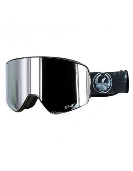 Gafas máscara