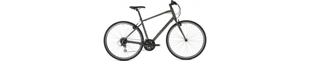Urban sport bikes - Rumble Bikes