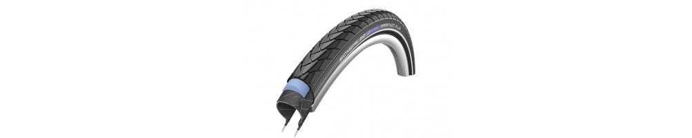 Tires 700c - Rumble Bikes