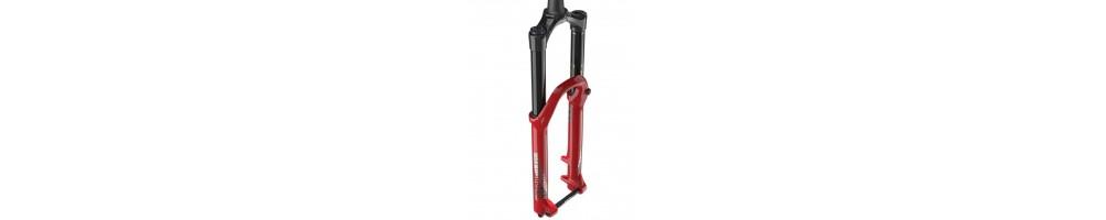 Forks - Rumble Bikes