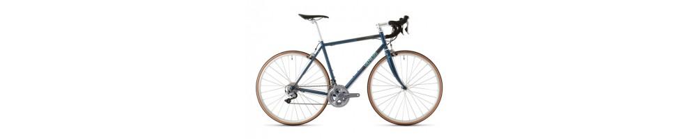 Bicicletas de Carretera - Rumble Bikes