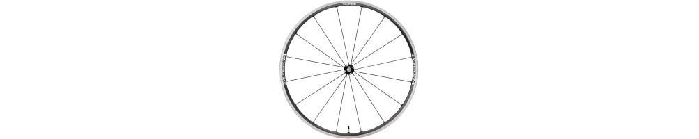 Ruedas - Rumble Bikes