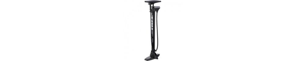 Floorpumps - Rumble Bikes
