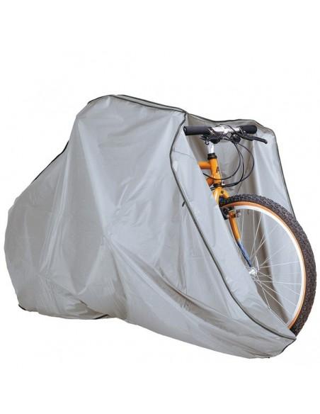 Fundas para bicicletas