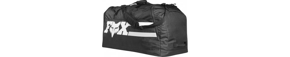Luggage & Travel bags - Rumble Bikes