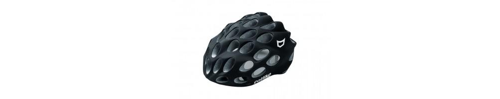 Lidless MTB helmets - Rumble Bikes